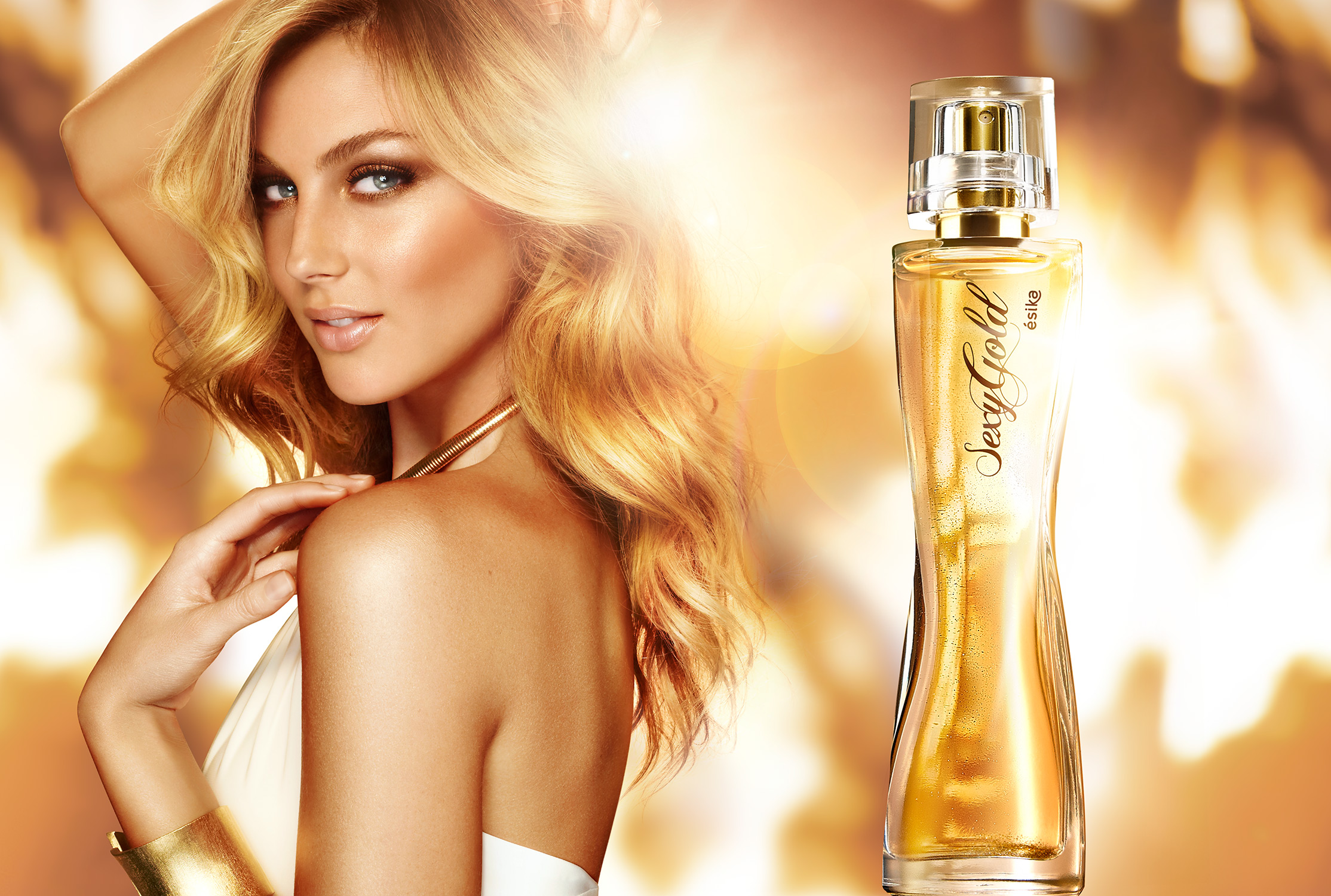ES_Fragrance_Ads_002
