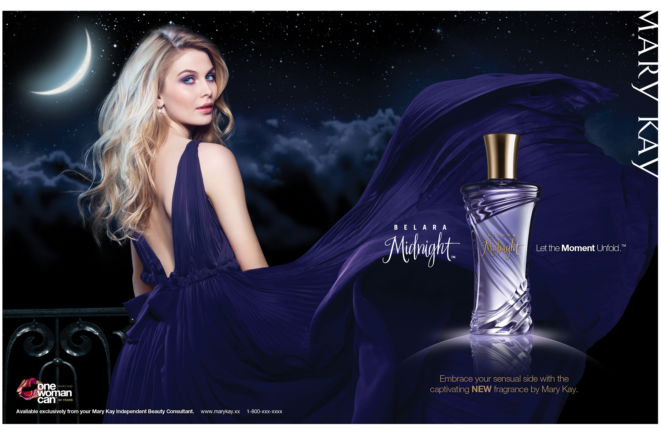 ES_Fragrance_Ads_016