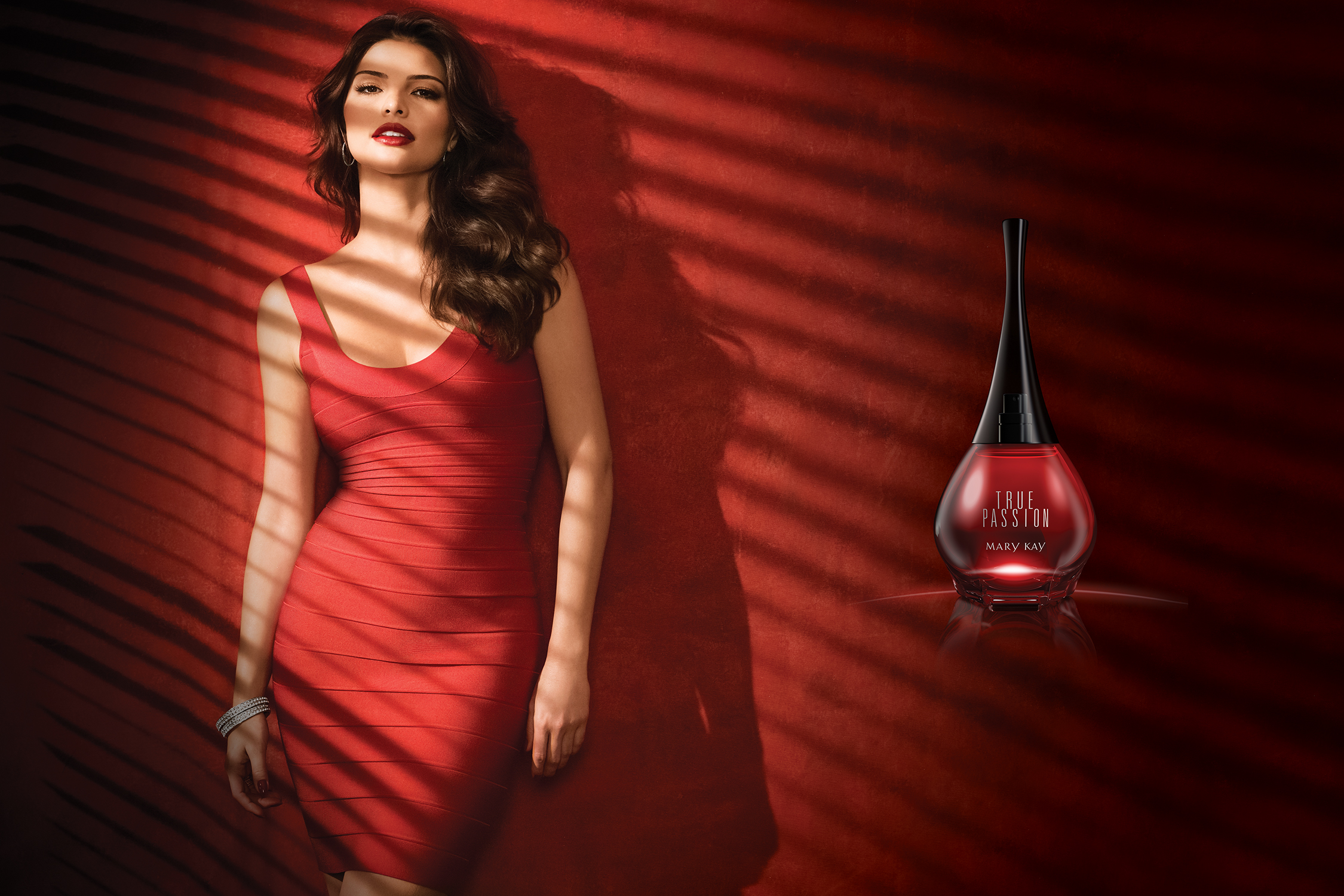 ES_Fragrance_Ads_020